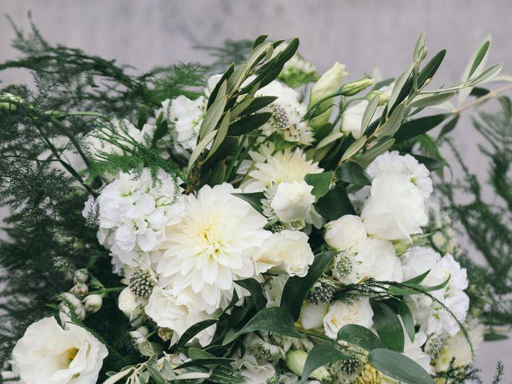 Tmx 392a9220 51 126234 Everett, WA wedding florist