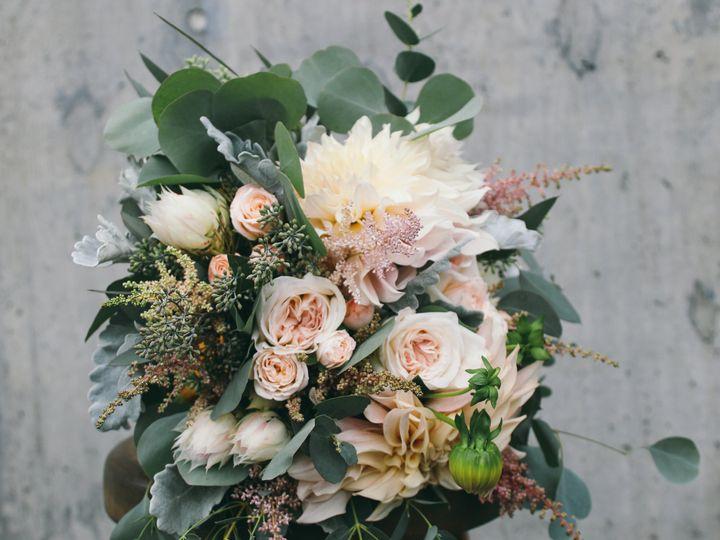 Tmx 392a9235 51 126234 Everett, WA wedding florist