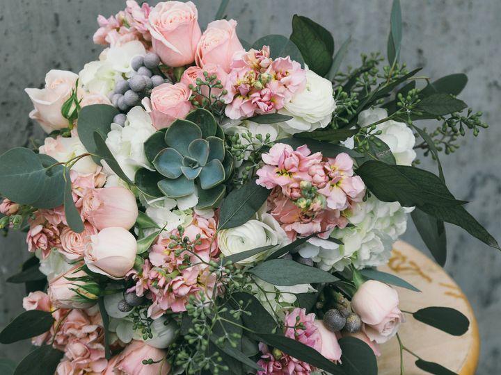 Tmx 392a9313 51 126234 Everett, WA wedding florist