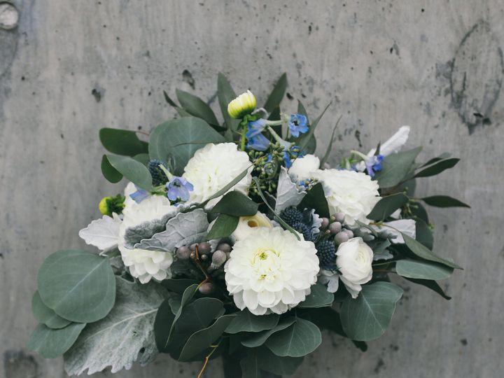 Tmx 392a9378 51 126234 Everett, WA wedding florist