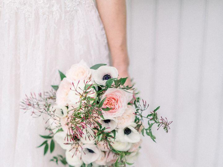 Tmx 3m4a7410 51 126234 157626975035588 Everett, WA wedding florist