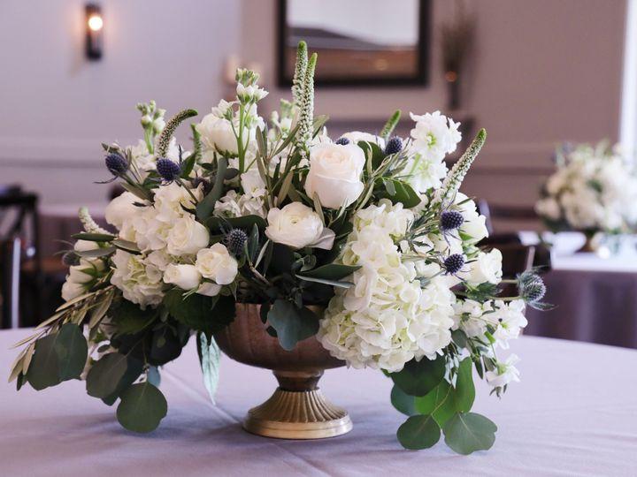 Tmx 53f40b94 F046 4ad9 837c A55ceaaf47a1 51 126234 Everett, WA wedding florist
