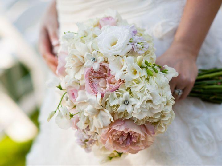 Tmx 622 51 126234 Everett, WA wedding florist