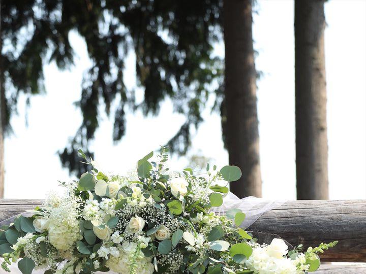 Tmx 78d6c1c4 F9e0 45a1 92a3 1f24483097ce 51 126234 Everett, WA wedding florist