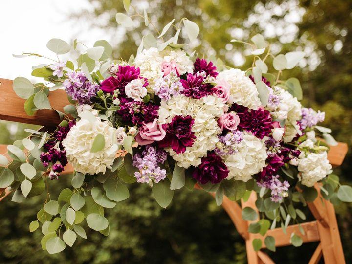 Tmx April Yentas Photography Laura Kurt 575 51 126234 157626991579513 Everett, WA wedding florist