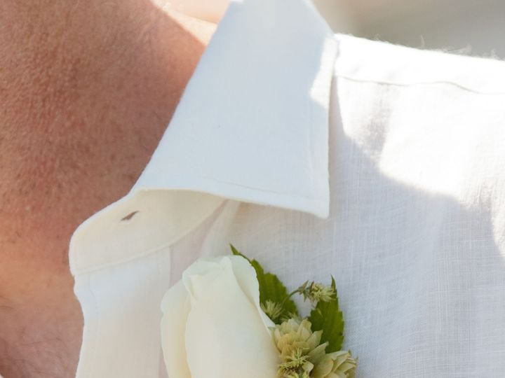 Tmx Apwedding Bout Zoom 51 126234 Everett, WA wedding florist