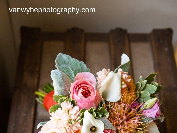 Tmx As Wedding 075b 51 126234 Everett, WA wedding florist