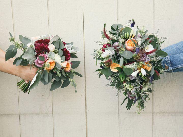 Tmx Aug162019 2 51 126234 157626993020168 Everett, WA wedding florist