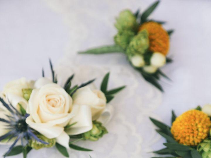 Tmx Aug162019 35 51 126234 157626994548839 Everett, WA wedding florist