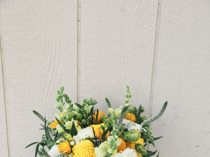Tmx Aug162019 44 51 126234 157626996838770 Everett, WA wedding florist