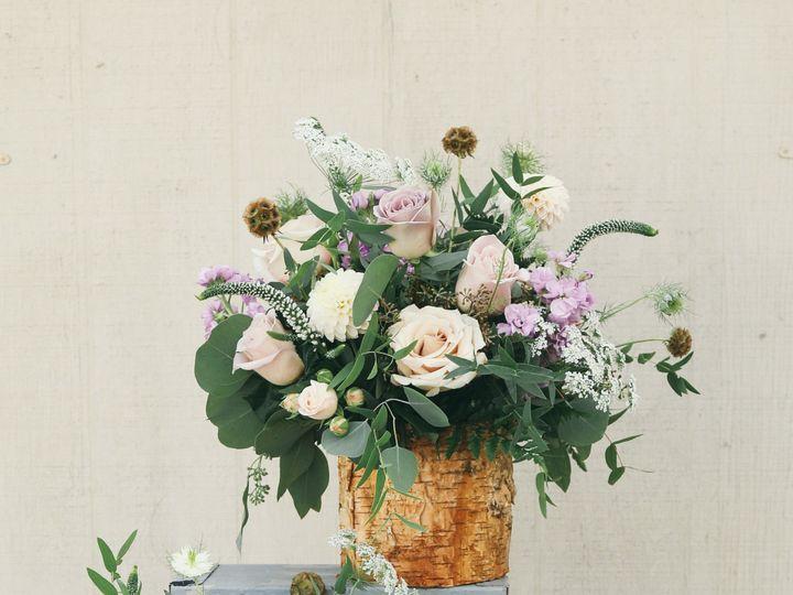 Tmx Aug162019 57 51 126234 157626998826170 Everett, WA wedding florist