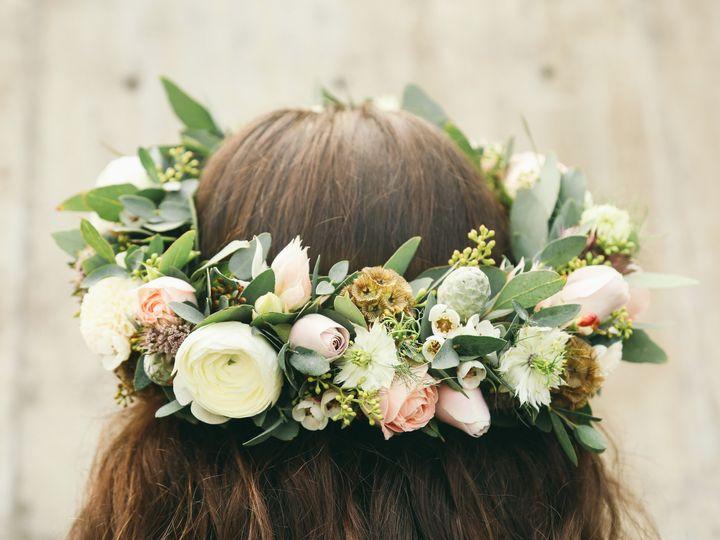 Tmx Aug162019 65 51 126234 157627000429872 Everett, WA wedding florist