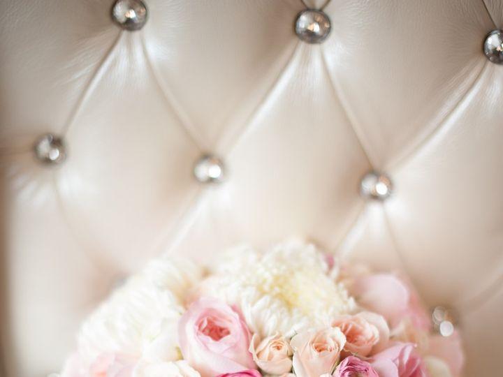 Tmx Barrie Jablonski Blue Rose Photography Etwedding029 51 126234 Everett, WA wedding florist
