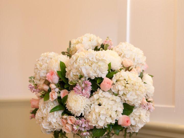 Tmx Barrie Jablonski Blue Rose Photography Etwedding057 51 126234 Everett, WA wedding florist