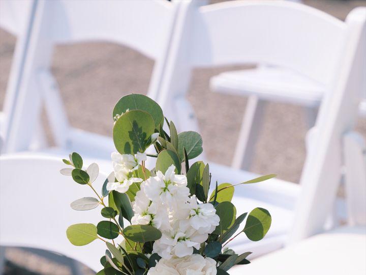 Tmx Bc237217 4ea1 4e5a Aa96 Ea062266d227 51 126234 Everett, WA wedding florist