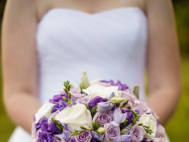 Tmx Bfwedding 9206 51 126234 Everett, WA wedding florist