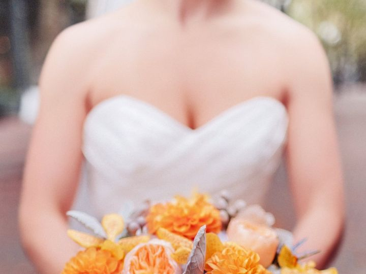 Tmx Bouquet Edited Color Corrected 51 126234 Everett, WA wedding florist