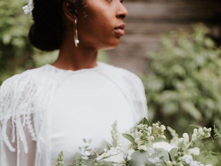 Tmx Caseyfreddie 146 51 126234 157627002254242 Everett, WA wedding florist