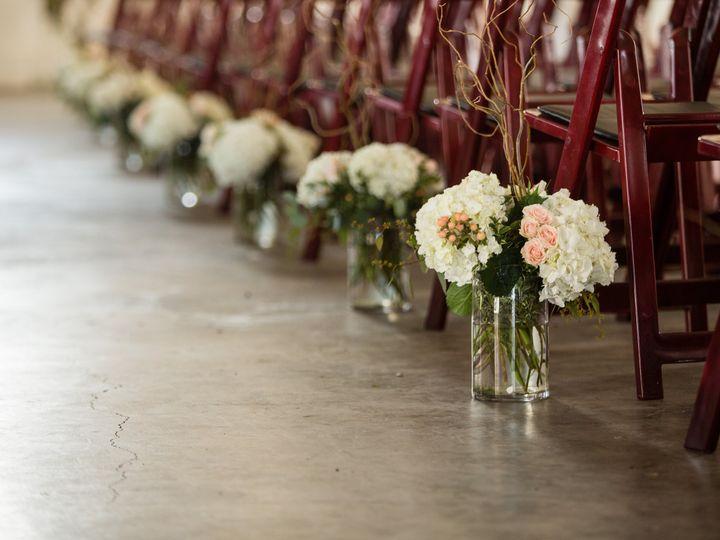 Tmx Cswedding 0345 51 126234 Everett, WA wedding florist