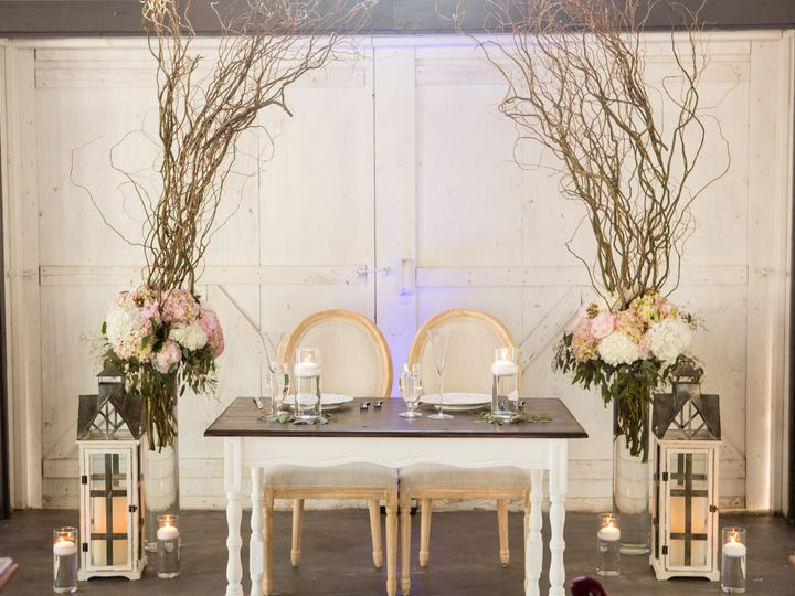 Tmx Cswedding 1046 51 126234 Everett, WA wedding florist