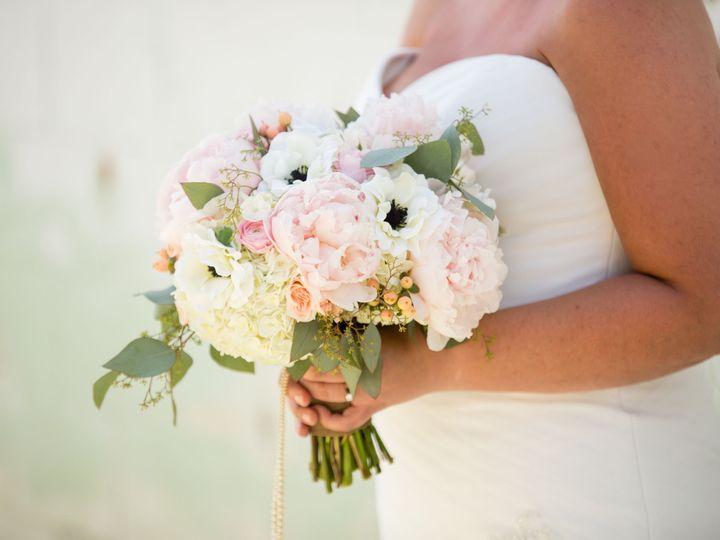 Tmx Cswedding 8952 51 126234 Everett, WA wedding florist