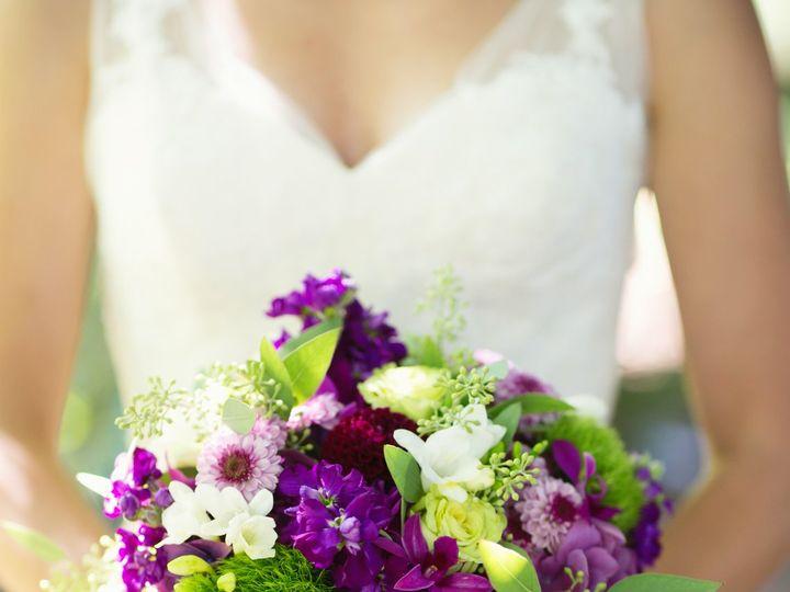 Tmx D A Portraits 53 51 126234 Everett, WA wedding florist