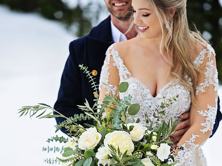 Tmx Dsc 5051 51 126234 157627004150596 Everett, WA wedding florist