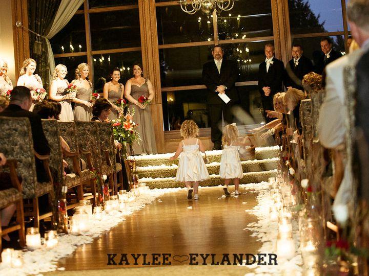 Tmx Everett Golf Club Wedding 581 51 126234 Everett, WA wedding florist