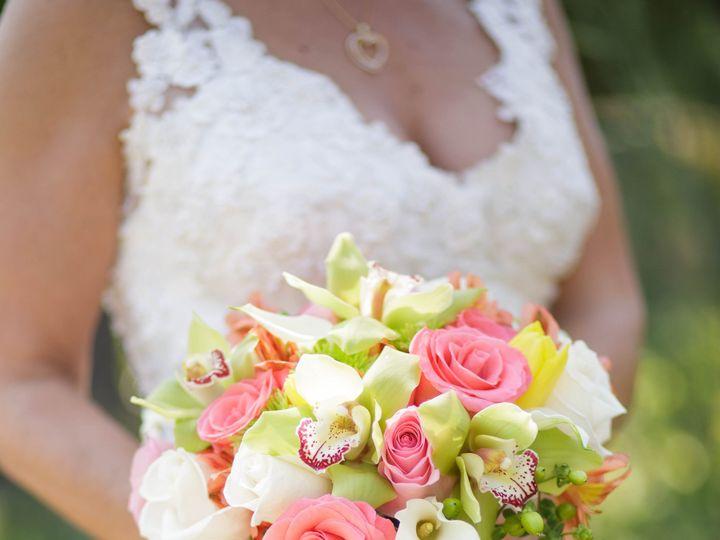 Tmx Flora Damore 0051 51 126234 Everett, WA wedding florist