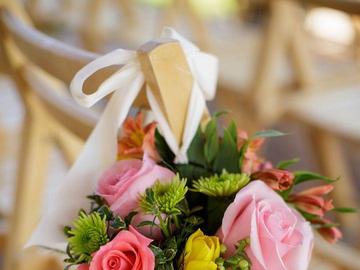 Tmx Flora Damore 0119 51 126234 Everett, WA wedding florist