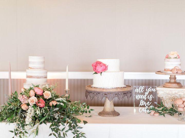 Tmx Hm Snohomish Wedding Tour 2017 60 51 126234 157627008685517 Everett, WA wedding florist