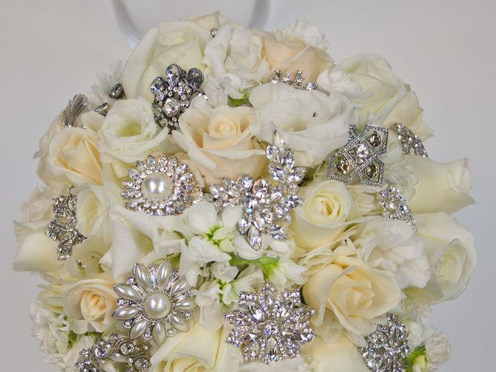Tmx Img 9817 51 126234 Everett, WA wedding florist