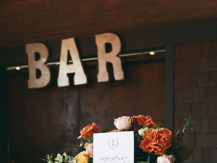 Tmx June22019 19 51 126234 157627017731156 Everett, WA wedding florist