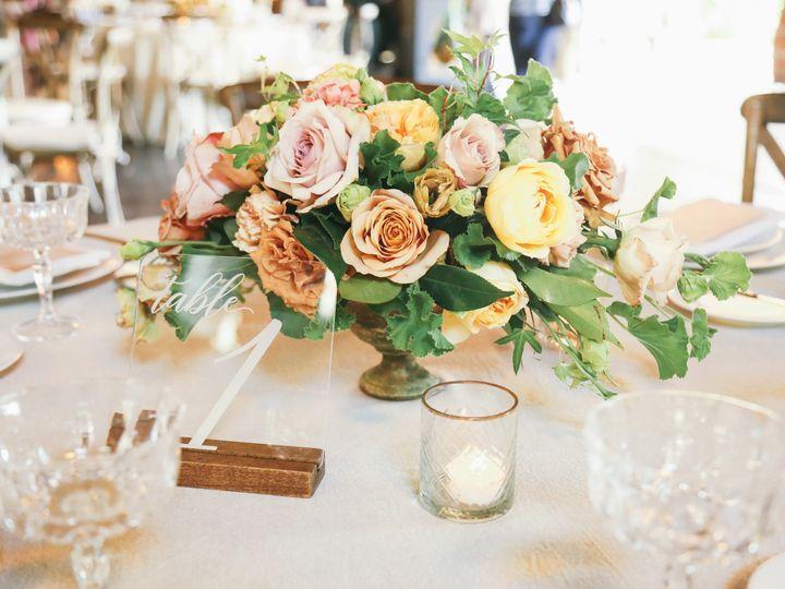 Tmx June22019 7 51 126234 157627013250005 Everett, WA wedding florist