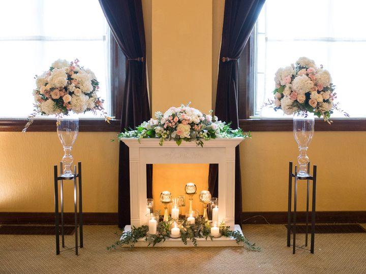 Tmx Ljprep 2026 1 51 126234 Everett, WA wedding florist