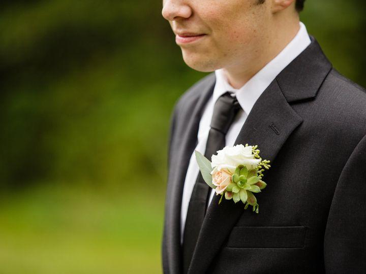 Tmx Mbwwedding 6589 Prepdecorvenue 51 126234 Everett, WA wedding florist