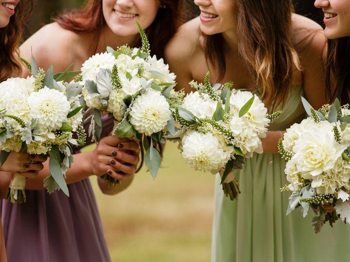 Tmx Mbwwedding 6762 Bridalpartyfamily 51 126234 Everett, WA wedding florist