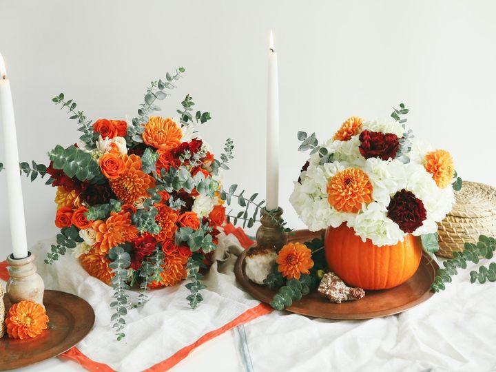 Tmx Nov82019 9 51 126234 157627024222077 Everett, WA wedding florist