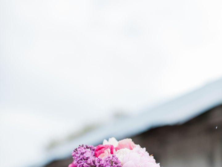 Tmx Photos By Elm And Olive 0040 51 126234 157627031450580 Everett, WA wedding florist
