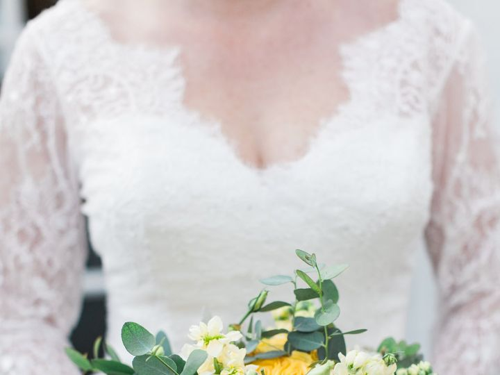 Tmx Photos By Elm And Olive 0769 51 126234 Everett, WA wedding florist