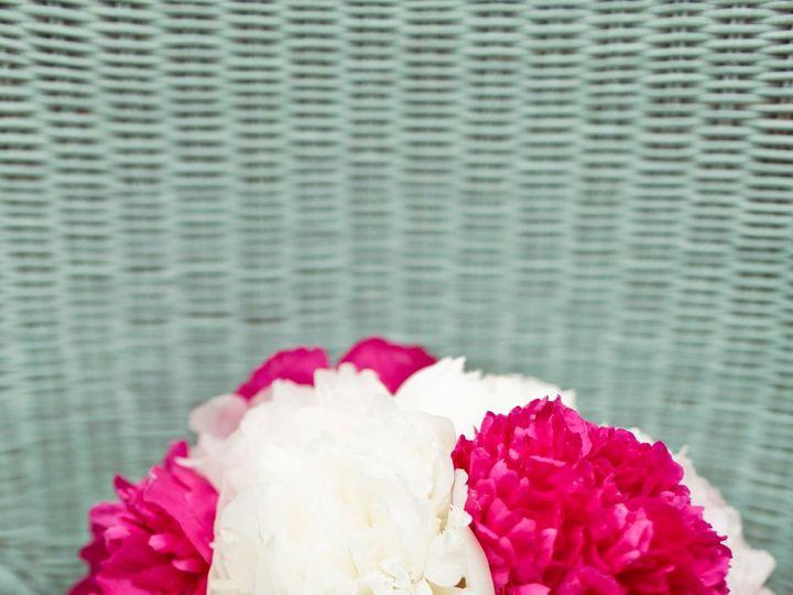 Tmx Pink Vintage Wedding 15 51 126234 Everett, WA wedding florist
