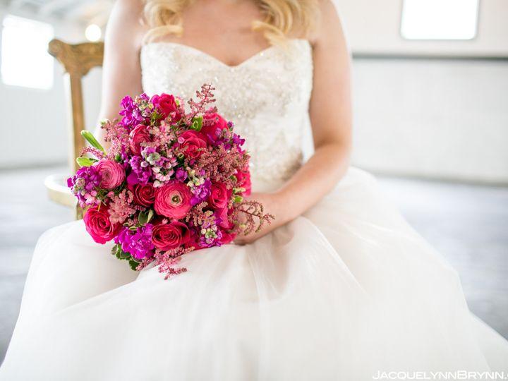 Tmx Posh Jbrynn 2014 106 51 126234 Everett, WA wedding florist