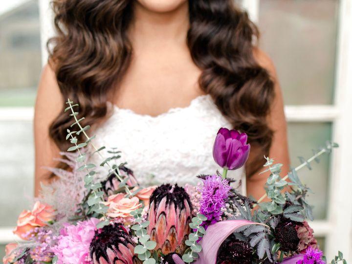 Tmx Posh Styling Fall Shoot55011 51 126234 157627035322319 Everett, WA wedding florist