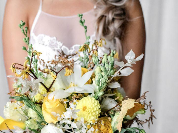 Tmx Posh Styling Fall Shoot55233 51 126234 157627044688505 Everett, WA wedding florist