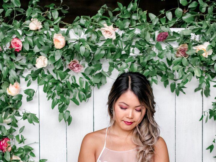 Tmx Posh Styling Fall Shoot55267 51 126234 157627047164942 Everett, WA wedding florist