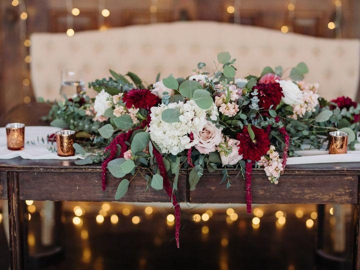 Tmx Shelby Stephen Highlights Cameron Zegers Photography 138 51 126234 157627051591049 Everett, WA wedding florist