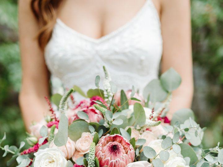 Tmx Shelby Stephen Wedding Cameron Zegers Photography 221 51 126234 157627055070023 Everett, WA wedding florist