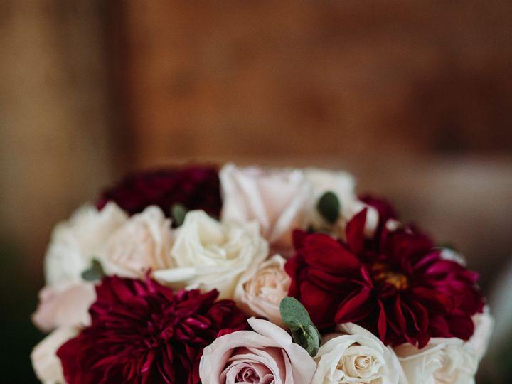 Tmx Shelby Stephen Wedding Cameron Zegers Photography 644 51 126234 157627056562695 Everett, WA wedding florist