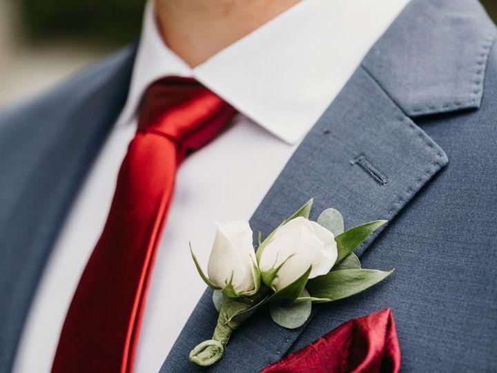Tmx Sqprep 6073 1 51 126234 157627059127935 Everett, WA wedding florist