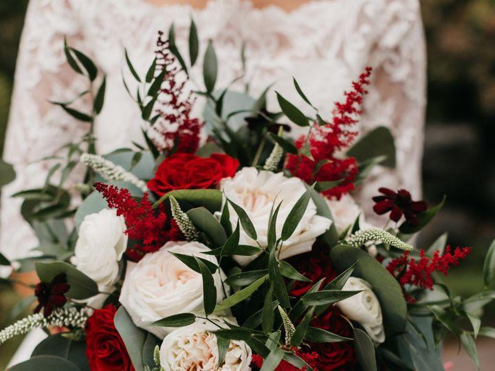 Tmx Sqprep 6421 51 126234 157627061241090 Everett, WA wedding florist